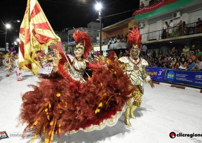 Escuela-de-Samba-Emperadores-de-la-Zona-Sur-Artigas-23