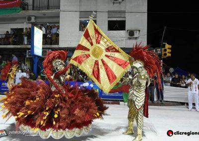 Escuela-de-Samba-Emperadores-de-la-Zona-Sur-Artigas-25