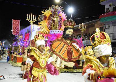 Escuela-de-Samba-Emperadores-de-la-Zona-Sur-Artigas-26