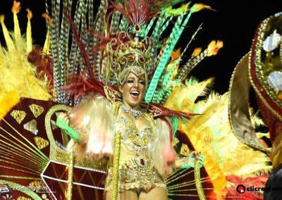 Escuela-de-Samba-Emperadores-de-la-Zona-Sur-Artigas-27