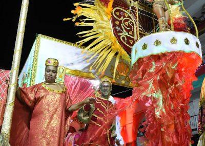 Escuela-de-Samba-Emperadores-de-la-Zona-Sur-Artigas-29