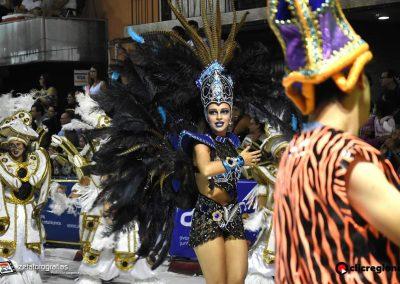 Escuela-de-Samba-Emperadores-de-la-Zona-Sur-Artigas-30
