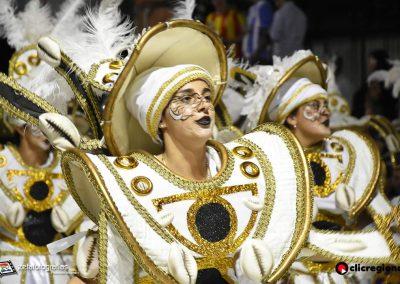 Escuela-de-Samba-Emperadores-de-la-Zona-Sur-Artigas-31