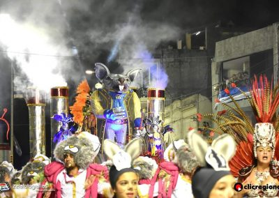 Escuela-de-Samba-Emperadores-de-la-Zona-Sur-Artigas-32