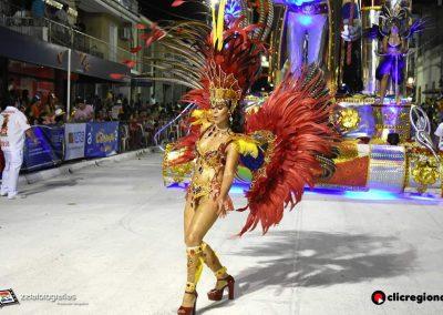 Escuela-de-Samba-Emperadores-de-la-Zona-Sur-Artigas-33