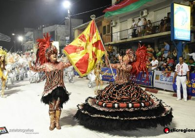 Escuela-de-Samba-Emperadores-de-la-Zona-Sur-Artigas-36