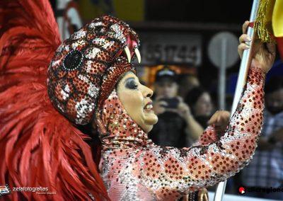 Escuela-de-Samba-Emperadores-de-la-Zona-Sur-Artigas-37