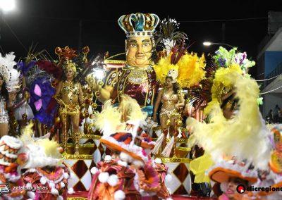 Escuela-de-Samba-Emperadores-de-la-Zona-Sur-Artigas-39