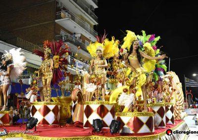 Escuela-de-Samba-Emperadores-de-la-Zona-Sur-Artigas-40