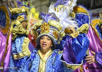 Escuela-de-Samba-Emperadores-de-la-Zona-Sur-Artigas-41