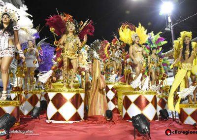 Escuela-de-Samba-Emperadores-de-la-Zona-Sur-Artigas-42