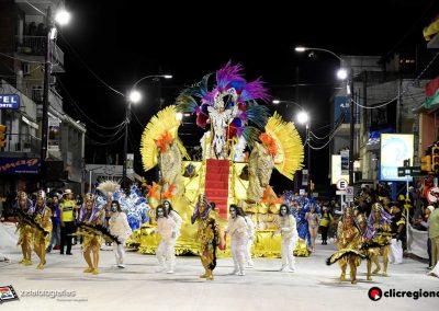 Escuela-de-Samba-Imperio-del-Ayui-Artigas-01