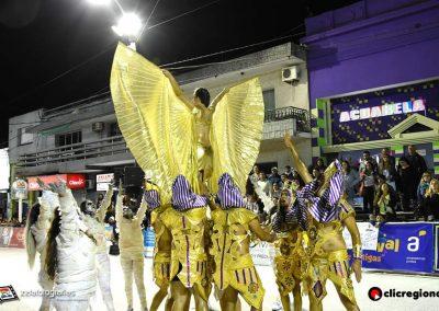 Escuela-de-Samba-Imperio-del-Ayui-Artigas-02