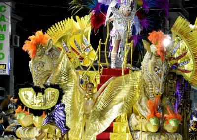 Escuela-de-Samba-Imperio-del-Ayui-Artigas-04