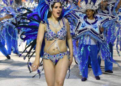 Escuela-de-Samba-Imperio-del-Ayui-Artigas-07