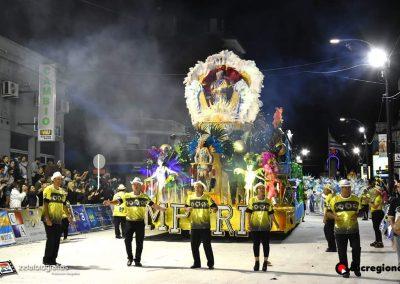 Escuela-de-Samba-Imperio-del-Ayui-Artigas-08