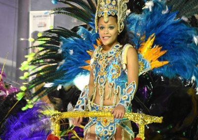 Escuela-de-Samba-Imperio-del-Ayui-Artigas-11