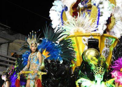 Escuela-de-Samba-Imperio-del-Ayui-Artigas-12