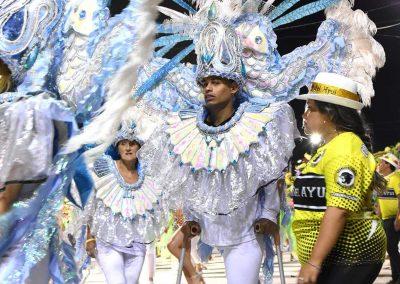 Escuela-de-Samba-Imperio-del-Ayui-Artigas-15