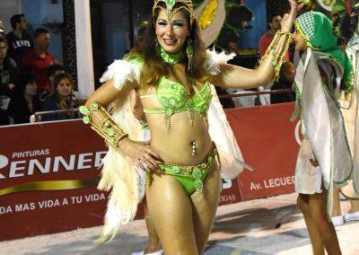 Escuela-de-Samba-Imperio-del-Ayui-Artigas-16