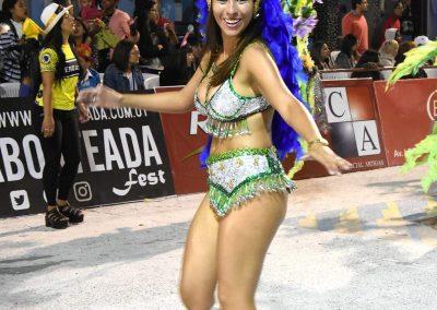 Escuela-de-Samba-Imperio-del-Ayui-Artigas-17