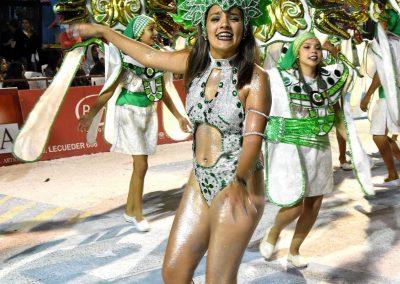 Escuela-de-Samba-Imperio-del-Ayui-Artigas-19
