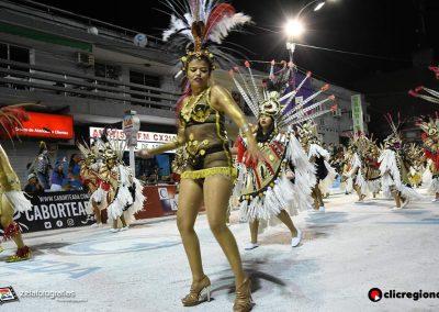 Escuela-de-Samba-Imperio-del-Ayui-Artigas-25