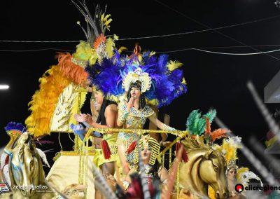 Escuela-de-Samba-Imperio-del-Ayui-Artigas-27