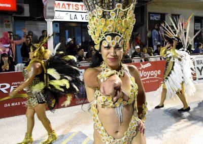 Escuela-de-Samba-Imperio-del-Ayui-Artigas-28