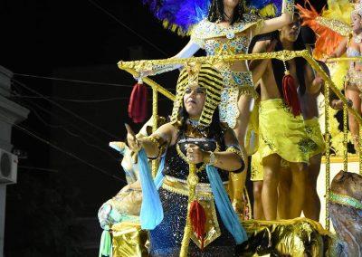 Escuela-de-Samba-Imperio-del-Ayui-Artigas-29