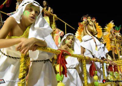 Escuela-de-Samba-Imperio-del-Ayui-Artigas-32