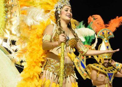 Escuela-de-Samba-Imperio-del-Ayui-Artigas-33