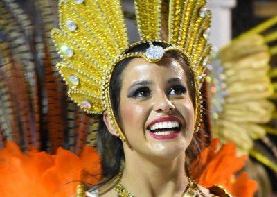 Escuela-de-Samba-Imperio-del-Ayui-Artigas-34