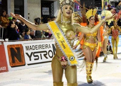 Escuela-de-Samba-Imperio-del-Ayui-Artigas-36
