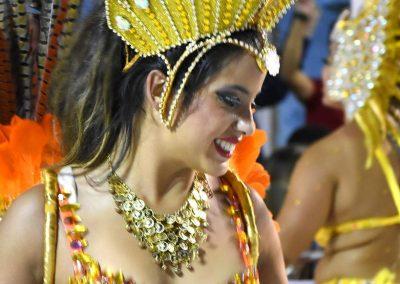 Escuela-de-Samba-Imperio-del-Ayui-Artigas-37