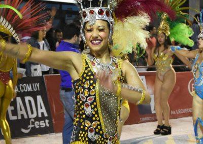 Escuela-de-Samba-Imperio-del-Ayui-Artigas-39