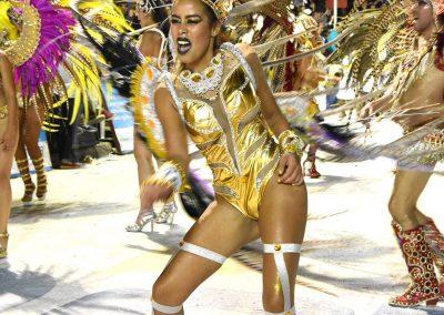 Escuela-de-Samba-Imperio-del-Ayui-Artigas-41