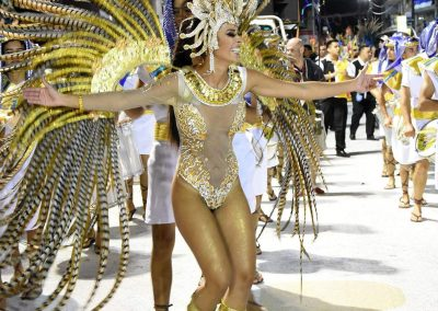 Escuela-de-Samba-Imperio-del-Ayui-Artigas-51