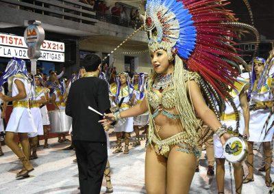 Escuela-de-Samba-Imperio-del-Ayui-Artigas-54