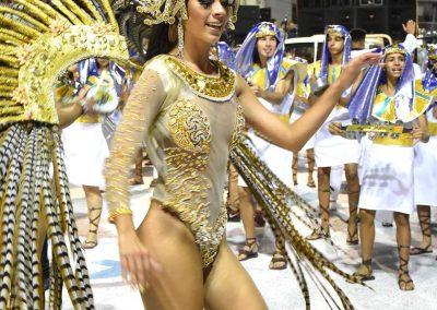 Escuela-de-Samba-Imperio-del-Ayui-Artigas-55