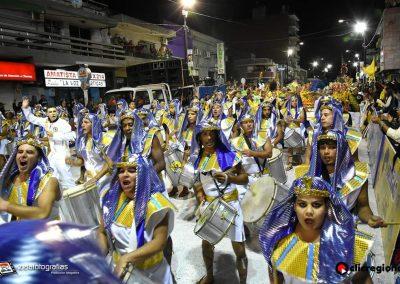 Escuela-de-Samba-Imperio-del-Ayui-Artigas-57