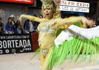 Escuela-de-Samba-Imperio-del-Ayui-Artigas-62