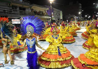 Escuela-de-Samba-Imperio-del-Ayui-Artigas-63