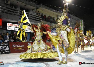 Escuela-de-Samba-Imperio-del-Ayui-Artigas-68
