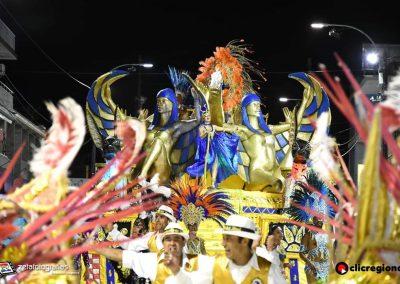 Escuela-de-Samba-Imperio-del-Ayui-Artigas-69