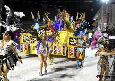 Escuela-de-Samba-Imperio-del-Ayui-Artigas-72
