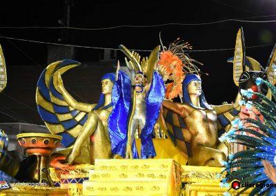 Escuela-de-Samba-Imperio-del-Ayui-Artigas-73