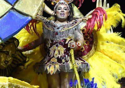 Escuela-de-Samba-Imperio-del-Ayui-Artigas-79